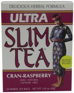 ultra-slim-tea-cran-raspberry-24-tea-bags-by-hobe-labs