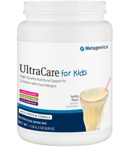 ultracare-for-kids-medical-food-vanilla-flavor-1-lb-62oz-630-g-by-metagenics