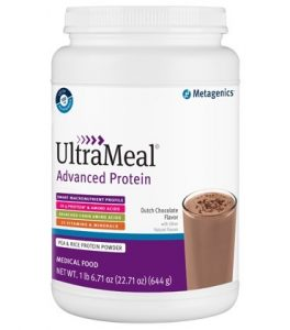 ultrameal-advanced-protein-dutch-chococlate-14-servings-by-metagenics