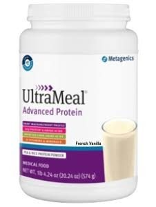 ultrameal-advanced-protein-french-vanilla-14-servings-by-metagenics