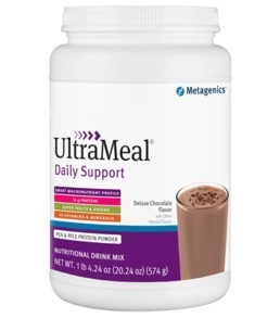 ultrameal-daily-support-deluxe-chocolate-14-servings-by-metagenics