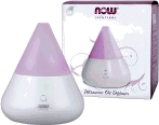 ultrasonic-oil-diffuser-by-now