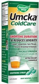 umcka-coldcare-menthol-syrup-8-oz-by-natures-way