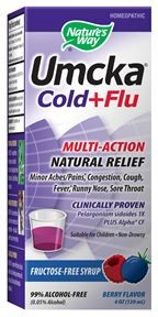 umcka-coldflu-syrup-berry-4-oz-by-natures-way
