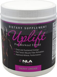 uplift-cherry-lime-40-servings-by-nla-for-her