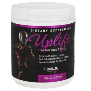 uplift-guava-40-servings-by-nla-for-her