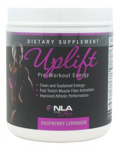 uplift-raspberry-lemonade-40-servings-by-nla-for-her