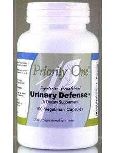 urinary-defense-100-capsules-by-priority-one
