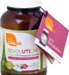 uti-revolution-60-capsules-by-zahler