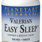 valerian-easy-sleep-900-mg-60-tablets-by-planetary-herbals