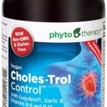 vegan-cholestrol-control-80-vegecaps-by-phyto-therapy
