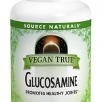 vegan-true-glucosamine-750-mg-60-tablets-by-source-naturals