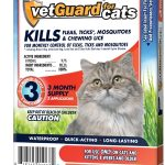 vetguard-for-cats-3-month-supply-applicators-0051-fl-oz-15-ml-by-vet-iq