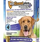 vetguard-plus-for-extra-large-dogs-over-66-lbs-4-month-supply-applicators-by-vet-iq