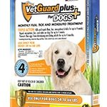 vetguard-plus-for-large-dogs-34-66-lbs-4-month-supply-applicators-by-vet-iq