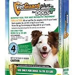 vetguard-plus-for-medium-dogs-16-33-lbs-4-month-supply-applicators-by-vet-iq