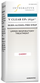 viraclear-eps-7630-cherry-flavor-4-oz-by-integrative-therapeutics