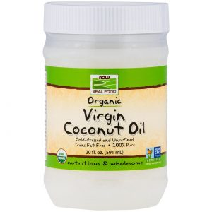 virgin-coconut-oil-certified-organic-20-oz-by-now
