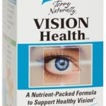 vision-health-60-capsules-by-europharma