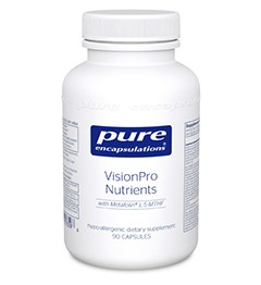 visionpro-nutrients-90-vegetable-capsules-by-pure-encapsulations