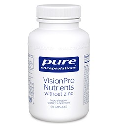 visionpro-nutrients-without-zinc-90-capsules-by-pure-encapsulations