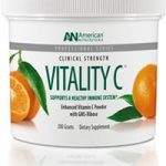 vitality-c-200g-by-american-nutriceuticals