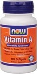 vitamin-a-10000-iu-100-softgels-by-now