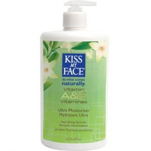 vitamin-a-e-moisturizer-16-fl-oz-by-kiss-my-face