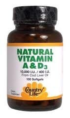 vitamin-ad-10000400-iu-100-softgels-by-country-life