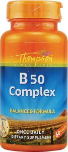 vitamin-b-complex-50-60-capsules-by-thompsons