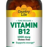 vitamin-b12-1000-mcg-60-tablets-by-country-life