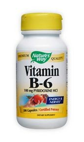vitamin-b6-100-mg-100-capsules-by-natures-way