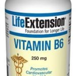 vitamin-b6-250-mg-100-capsules-by-life-extension