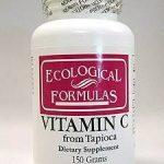 vitamin-c-from-tapioca-150-grams-by-ecological-formulas