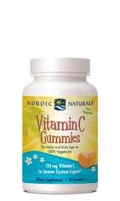 vitamin-c-gummies-250-mg-60-count-by-nordic-naturals
