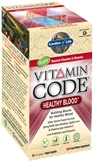 vitamin-code-healthy-blood-60-capsules-by-garden-of-life