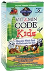 vitamin-code-kids-30-chewables-by-garden-of-life
