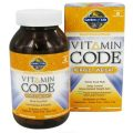 vitamin-code-perfect-weight-multi-240-capsules-by-garden-of-life