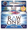vitamin-code-raw-one-for-men-30-capsules-by-garden-of-life