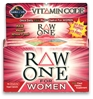 vitamin-code-raw-one-for-women-30-capsules-by-garden-of-life