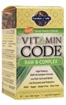 vitamin-code-vitamin-b-complex-60-capsules-by-garden-of-life