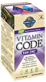vitamin-code-zinc-60-capsules-by-garden-of-life