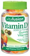 vitamin-d-150-gummies-by-vitafusion
