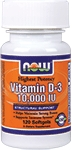 vitamin-d-3-10000-iu-120-soft-gels-by-now