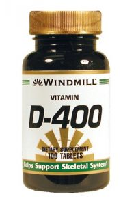 vitamin-d-400-iu-100-tablets-by-windmill