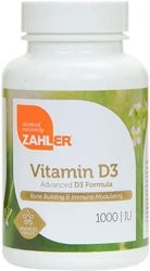 vitamin-d3-1000-iu-120-softgels-by-zahler