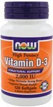vitamin-d3-2000-iu-120-softgels-by-now