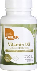 vitamin-d3-3000-iu-250-softgels-by-zahler