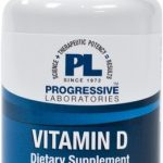 vitamin-d3-5000-iu-100-capsules-by-progressive-labs