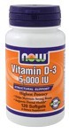 vitamin-d3-5000-iu-120-softgels-by-now